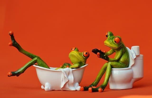 bath-e837b50721_640
