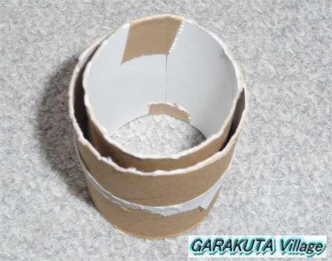 P20100613-P1050206-2